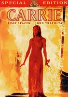 Carrie movie poster (1976) picture MOV_ade5d7f6