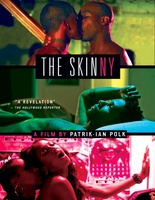 The Skinny movie poster (2012) picture MOV_adec2db5