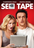 Sex Tape movie poster (2014) picture MOV_adf22811