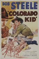 The Colorado Kid movie poster (1937) picture MOV_adf32503