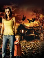 The Messengers movie poster (2007) picture MOV_adf7829f