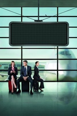 Up in the Air movie poster (2009) poster MOV_adfb4acd