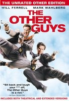 The Other Guys movie poster (2010) picture MOV_adfbeb6d
