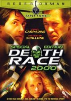 Death Race 2000 movie poster (1975) picture MOV_adff0eaf