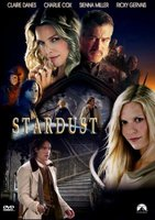 Stardust movie poster (2007) picture MOV_adff33f0