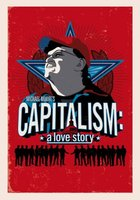 Capitalism: A Love Story movie poster (2009) picture MOV_adff4620
