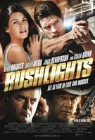 Rushlights movie poster (2012) picture MOV_adffd460