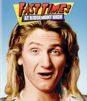 Fast Times At Ridgemont High movie poster (1982) picture MOV_adzvxhyd