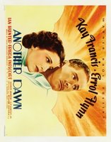 Another Dawn movie poster (1937) picture MOV_ae06b953