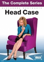 Head Case movie poster (2007) picture MOV_ae0a1b52