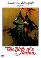The Birth of a Nation movie poster (1915) picture MOV_ae0fd3f0