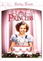 The Little Princess movie poster (1939) picture MOV_ae14d8d3