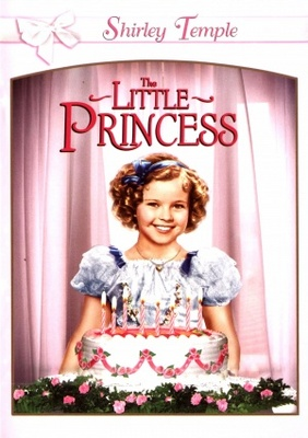 the little princess online