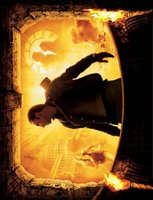 National Treasure movie poster (2004) picture MOV_ae168ede