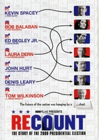 Recount movie poster (2008) picture MOV_c27ac476