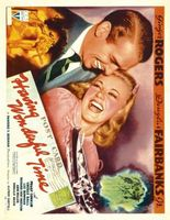 Having Wonderful Time movie poster (1938) picture MOV_ae1c6e02