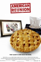 American Reunion movie poster (2012) picture MOV_ae1c8bf3