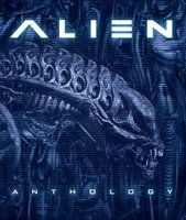 Alien 3 movie poster (1992) picture MOV_ae1e4163