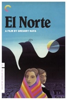El Norte movie poster (1983) picture MOV_ae224463