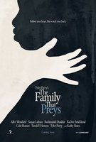 The Family That Preys movie poster (2008) picture MOV_ae2440a4
