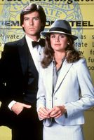 Remington Steele movie poster (1982) picture MOV_3d65517f