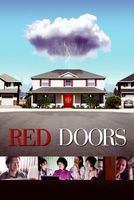 Red Doors movie poster (2005) picture MOV_ae268b7e