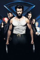 X-Men Origins: Wolverine movie poster (2009) picture MOV_ae26b27b