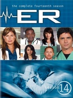 ER movie poster (1994) picture MOV_ae2b4b67