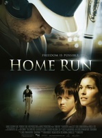 Home Run movie poster (2012) picture MOV_ae2c2763