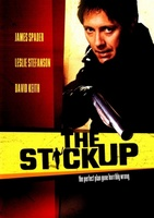 The Stickup movie poster (2002) picture MOV_ae307bc9