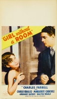 Girl Without a Room movie poster (1933) picture MOV_ae30b537