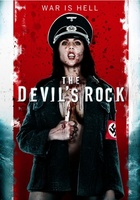 The Devil's Rock movie poster (2011) picture MOV_ae311ce2