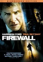 Firewall movie poster (2006) picture MOV_ae3c9b0e