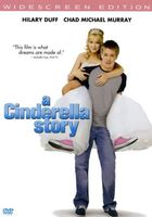 A Cinderella Story movie poster (2004) picture MOV_ae404206