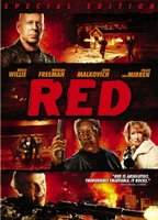 Red movie poster (2010) picture MOV_ae40b601