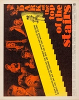 The Dark at the Top of the Stairs movie poster (1960) picture MOV_ae47d09a