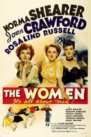 The Women movie poster (1939) picture MOV_ae4f71a4