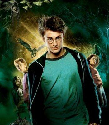 Harry Potter And The Prisoner Of Azkaban Movie Poster 2004 Poster Buy Harry Potter And The Prisoner Of Azkaban Movie Poster 2004 Posters At Iceposter Com Mov Ae50378b