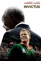 Invictus movie poster (2009) picture MOV_ae51c348