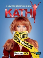 Kathy movie poster (2012) picture MOV_ae51d460