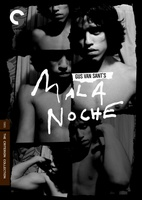 Mala Noche movie poster (1985) picture MOV_ae53942f