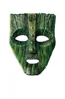 Son Of The Mask movie poster (2005) picture MOV_b7a8bdf0