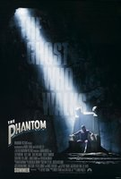 The Phantom movie poster (1996) picture MOV_ae5b289b