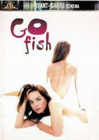 Go Fish movie poster (1994) picture MOV_ae6125cc