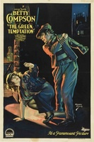 The Green Temptation movie poster (1922) picture MOV_ae63f31b