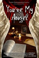 You're My Angel movie poster (2011) picture MOV_ae63fd87