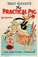 The Practical Pig movie poster (1939) picture MOV_ae718c58