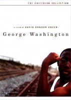 George Washington movie poster (2000) picture MOV_ae7277ec