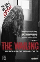 The Wailing movie poster (2013) picture MOV_ae755c45