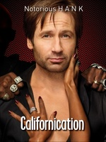 Californication movie poster (2007) picture MOV_ae76b342